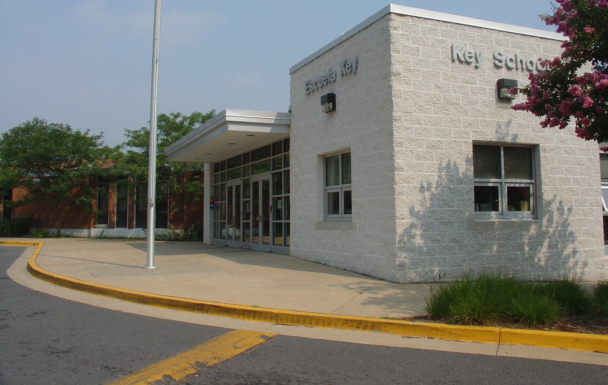 Key Elementary
