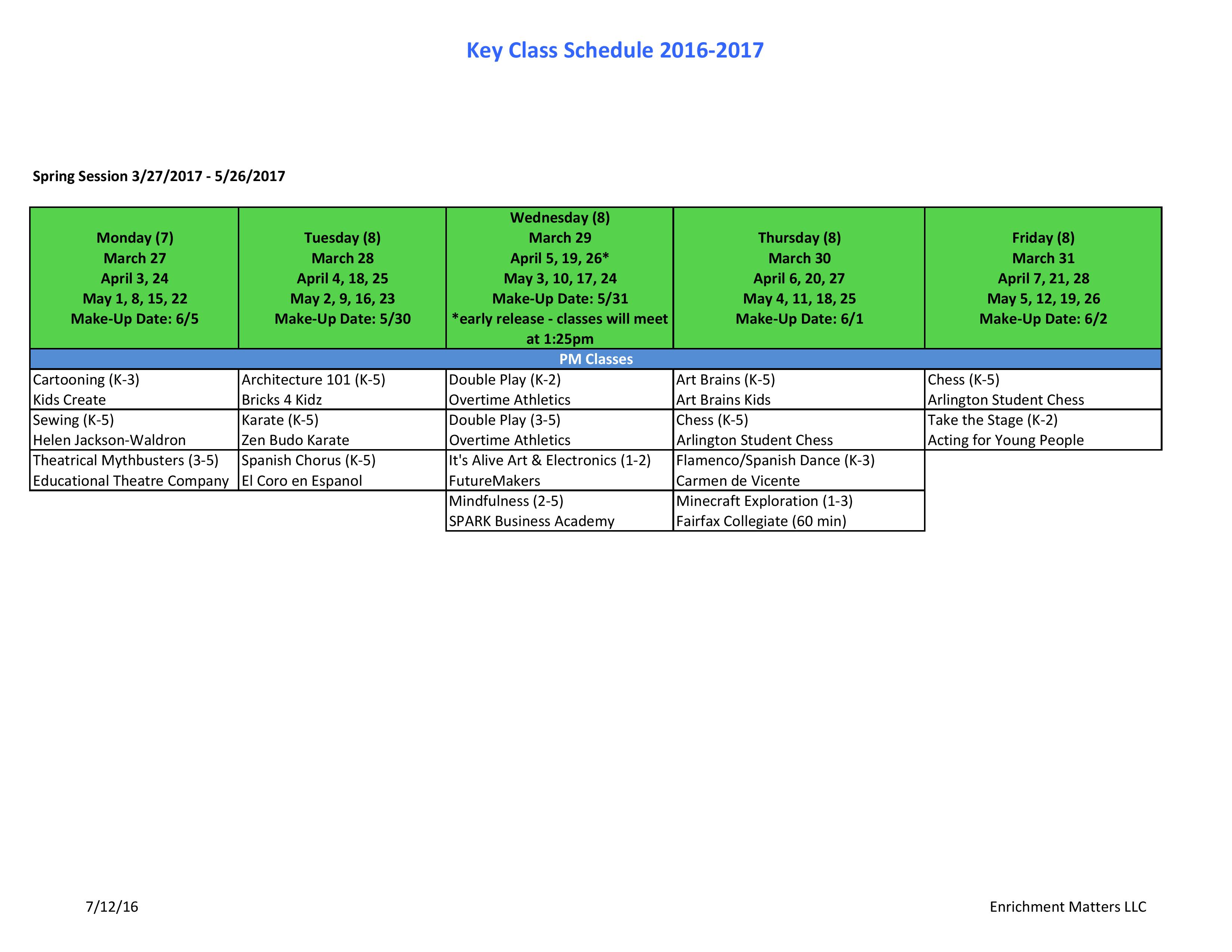 Key Class Schedule 2016-2017-page-002