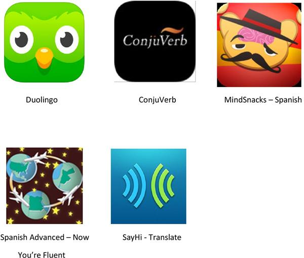 Spanish language apps-page-001