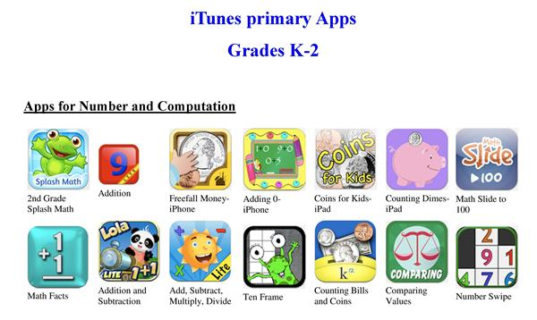 iTunes primary Apps-page-001