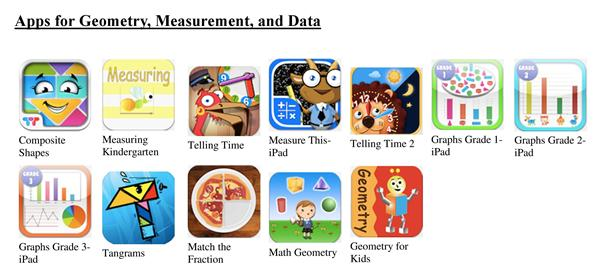 iTunes primary Apps-page-003