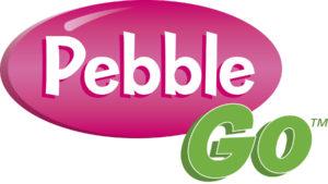 PebbleGo_FullColor