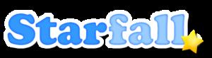 starfall-2014-440