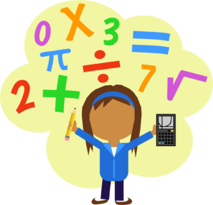 Math-Girl_nf