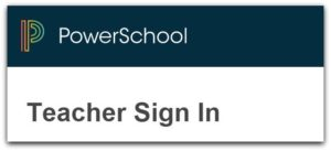Power school- Teacher login-001
