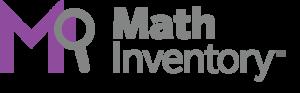 Math-Inventory-copy-600x185