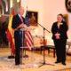 Ambassador remarks