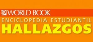 worldbookspanish