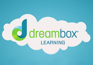 dreambox-logo-964x670