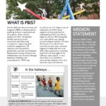 PBIS Escuela Key 1