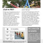 PBIS in Spanish 1