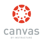canvas portal