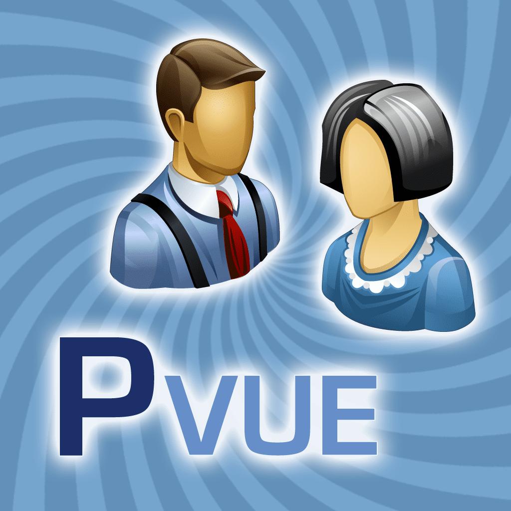 Create a ParentVue Account/Crea una Cuenta de ParentVue