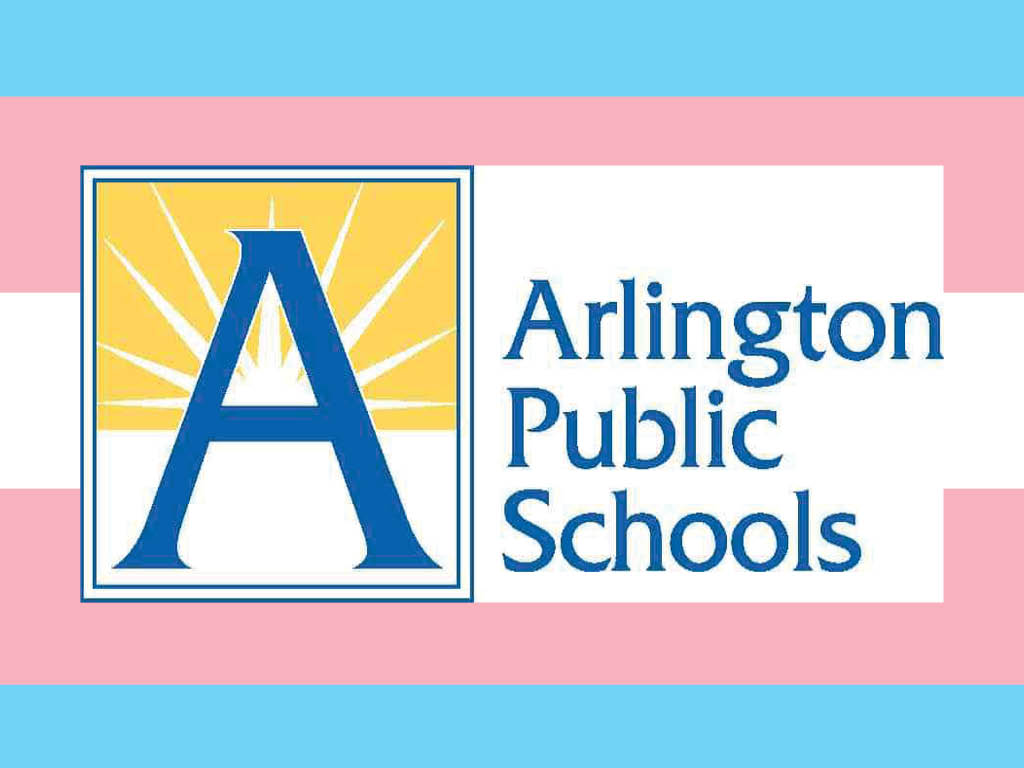 Arlington Public Schools Reaffirms Its Commitment to be Welcoming and Open to ALL Students