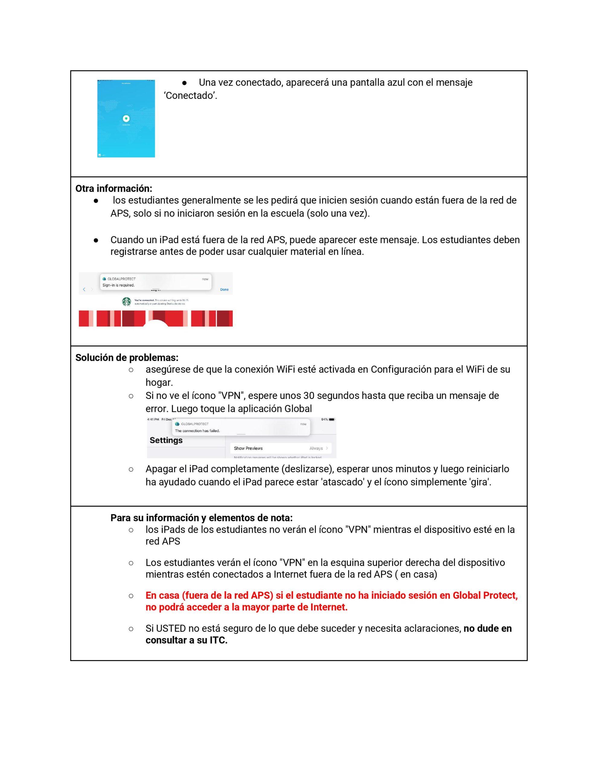 iOS 13 y Intelligent Hub (Global Protect) para acceso a Internet en el hogar-page-002