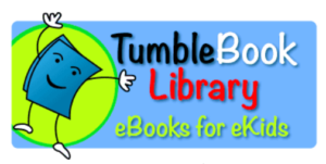 TumbleBooks pic