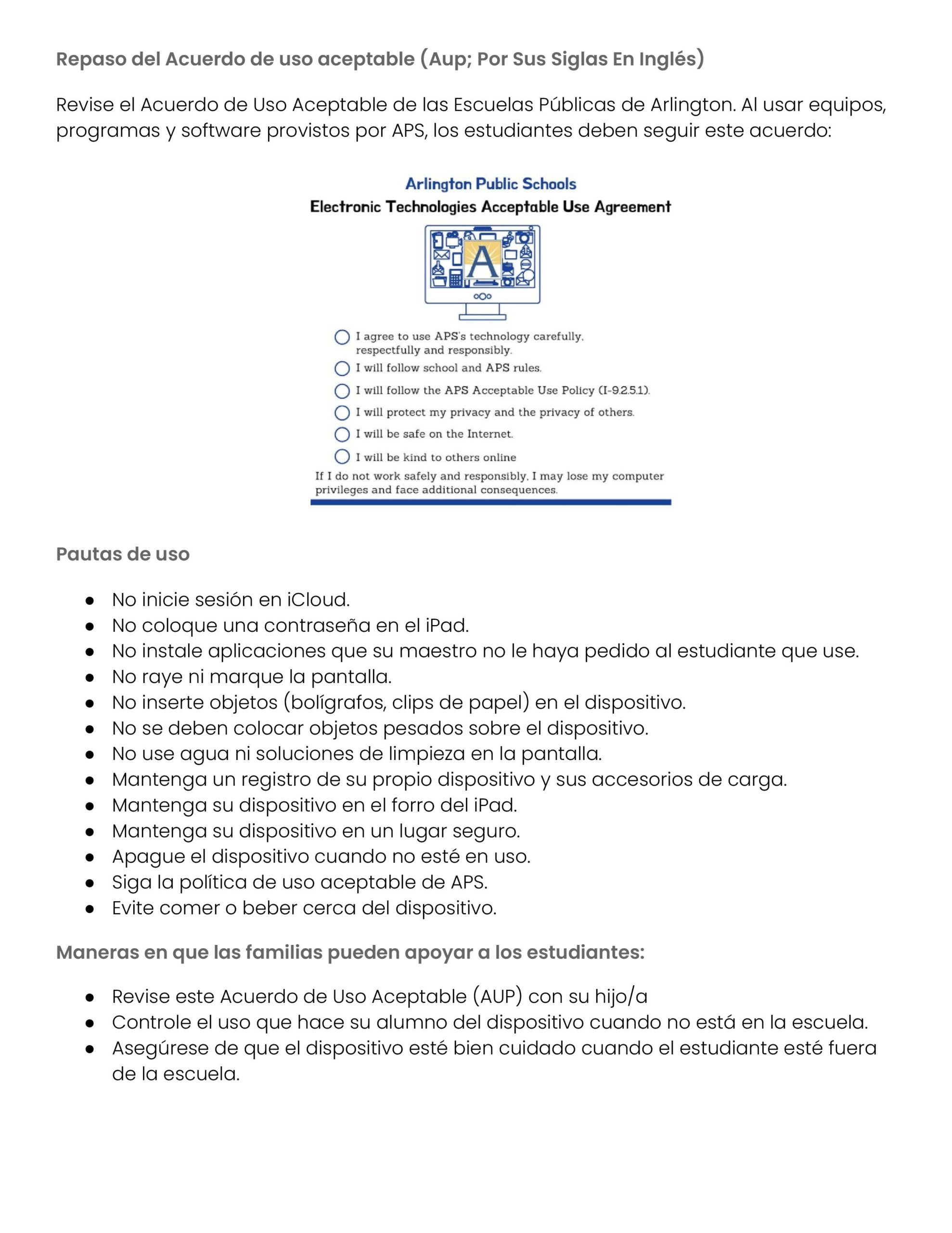 Escuela Key Summer iPad Letter - Spanish (1)-page-002