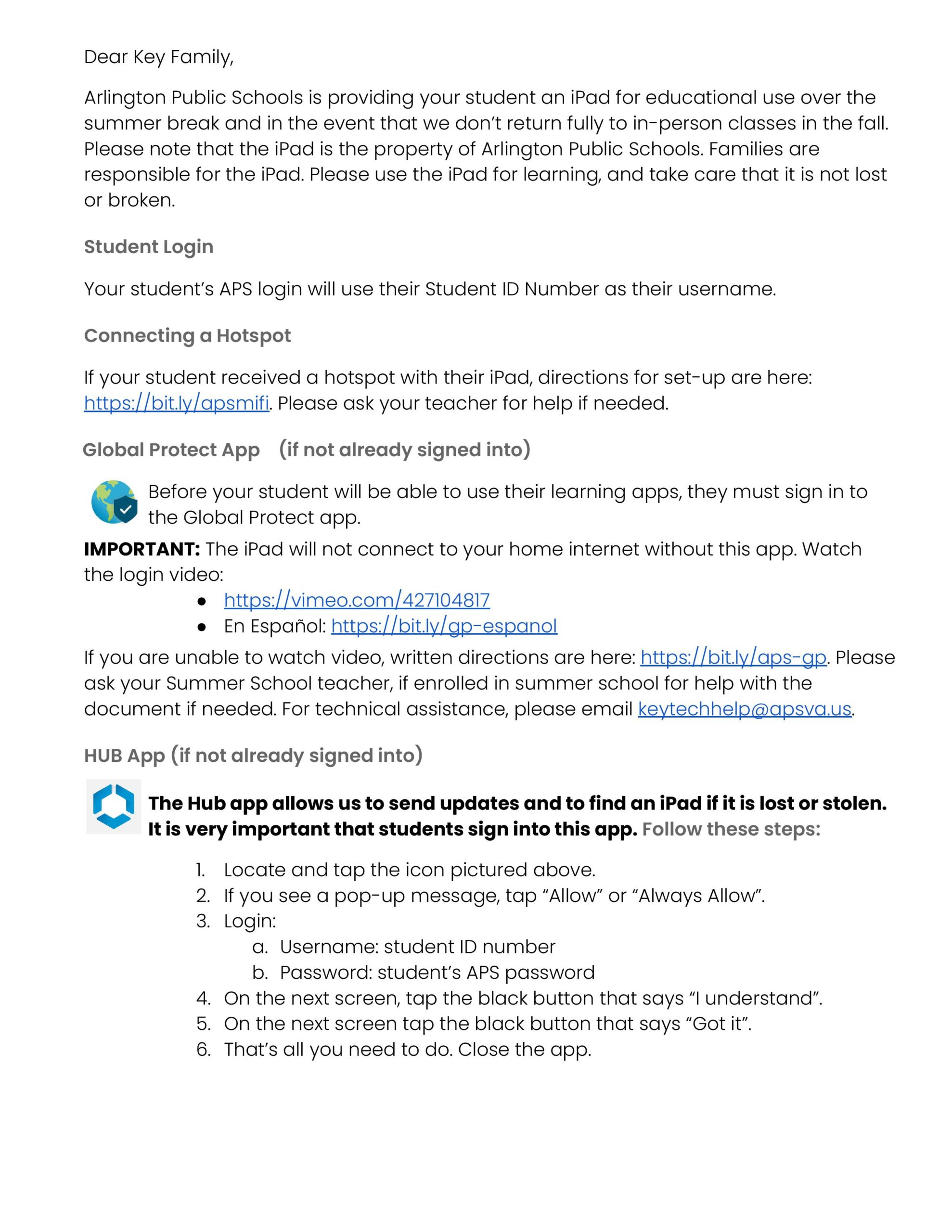 Key Summer iPad Letter (1)-page-001